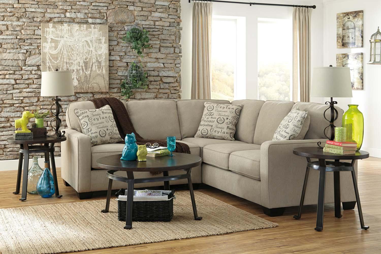 Furniture Loft Osage City Best 2017
