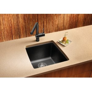Blanco Performa Bar Bowl - Anthracite
