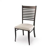 Edwin Chair