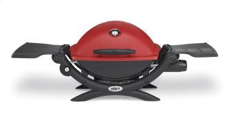 WEBER™ Q™ 1200™ GAS GRILL