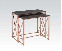 Deona Desk Set
