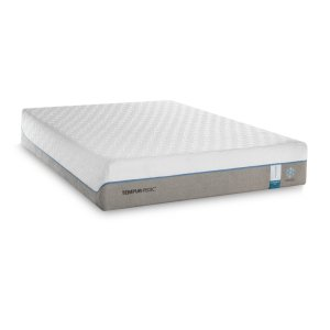 Tempur-Pedic Tempur-Cloud Collection - Tempur-Cloud Supreme Breeze - Full Xl