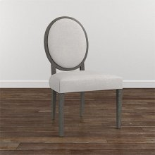 MODERN Denton Arm Chair