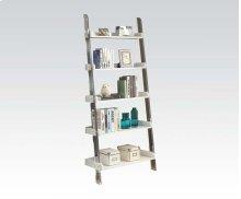 Martinus Bookshelf