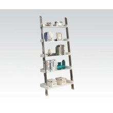 Martinus Bookshelf