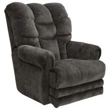 642577 Catnapper Recliner in 1770-53