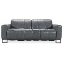 Living Room Giancarlo Power Recline Loveseat w/ Power Headrest