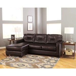 Ashley FurnitureSIGNATURE DESIGN BY ASHLESofa Chaise