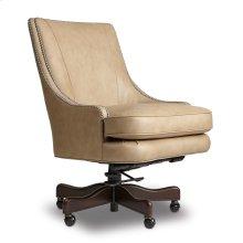 Home Office Patty Executive Swivel Tilt Chair