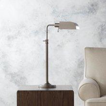 Santiago Task Desk Lamp