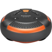 Bluetooth® Portable Speaker