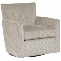 Gigi Swivel Chair Product Image