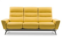 Stressless Julia Sofa High-back