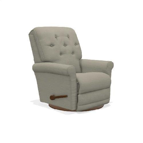 Ruby Gliding Recliner