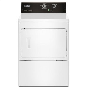 Maytag7.4 cu. ft. Commercial-Grade Residential Dryer