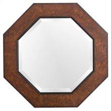 Nash Mirror