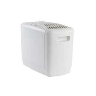 Mini-Console 5D6700 multi-room evaporative humidifier