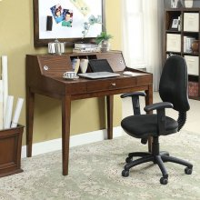 Veda Desk
