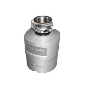 High-Torque GrindPro(TM) Magnet Motor