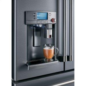 Keurig(R) K-cup(R) brewing system
