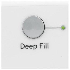 Deep Fill