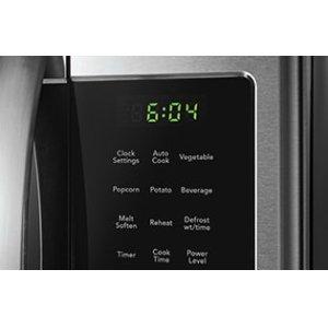 Electronic Clock / Timer