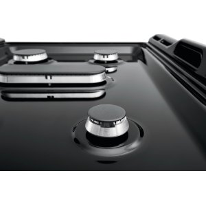 Keep your cooktop looking beautiful