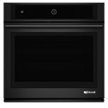 """30"""" Single Wall Oven with MultiMode(R) Convection System"""