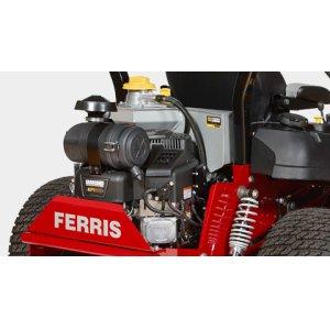 5901651 in by Ferris in Craigville, IN - F210Z Zero Turn Mower