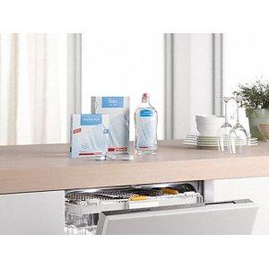 DetergentAgent