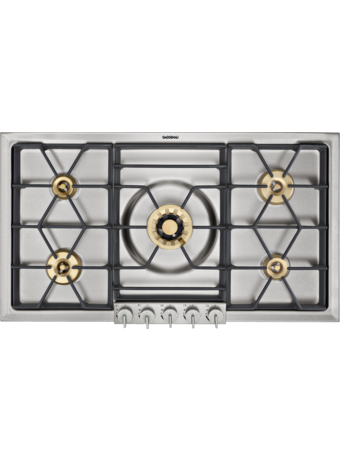 Gaggenau VG295214CA Standard Cooktops. Gaggenau. For Pricing Please Call Us  At (617) 420 7439