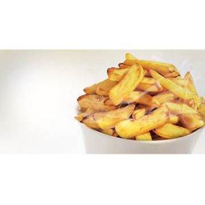 Slim Fry(TM)