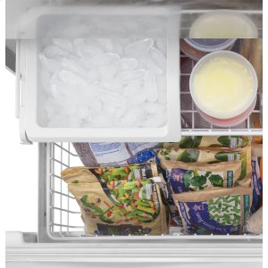 Automatic Icemaker