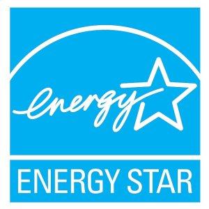 ENERGY STAR(R) Certified