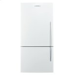 Fisher & Paykel - E522BLE5