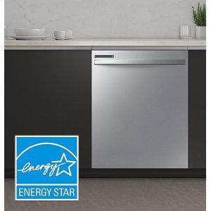 ENERGY STAR (R) Certified