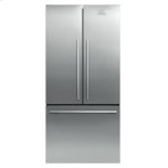 Fisher & Paykel RF170ADX4