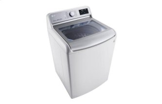 Get Lg Electronics Full Size In Boston Top Load Washers