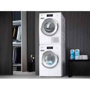 Optimal interaction of appliance and accessories