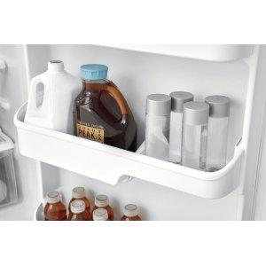 Store-More(R) Gallon Door Shelf