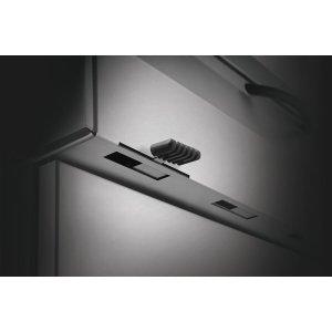 Adjustable Air Vents