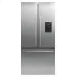 Fisher & Paykel RF170ADUSX4