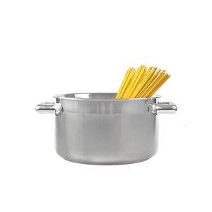 Flexible Cooktop