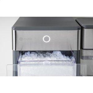 Automatic/Smart Refills