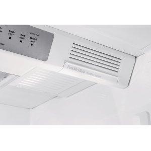 PureAir Ultra(R) Filtration System