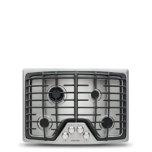 Electrolux - EW30GC55PS