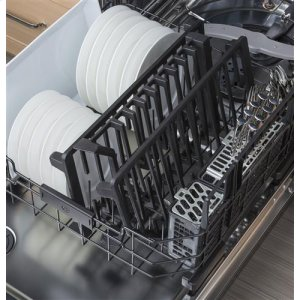 Dishwasher-Safe Grates