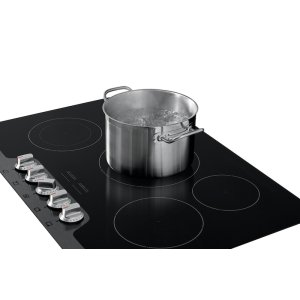 Get Cooking Faster with Quick Boil