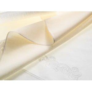 Table Linens/Drapes