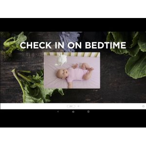 U+ Connect Smart Home App